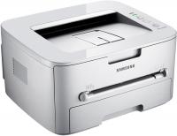 Монохромный лазерный принтер Samsung ML-1910