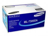 Картридж оригинальный Samsung ML-7300DA, ресурс 10 000 стр.