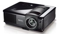 Мультимедиа-проектор BenQ MP515 ST