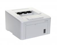 Монохромный лазерный принтер HP Laserjet Pro M203dn