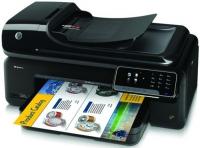 МФУ HP Officejet 7500A E910 (C9309A)