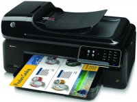 МФУ HP Officejet 7500A E910 (C9309A)