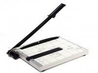 Резак сабельный Office Kit Cutter A3