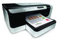 Цветной струйный принтер HP Officejet Pro 8000 Enterprise Printer (CQ514A / A811a)