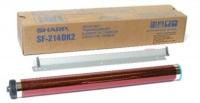 Драм-картридж оригинальный Sharp  SF-214DK2