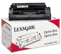 Тонер-картридж оригинальный Lexmark 13T0301, ресурс 6000 стр.