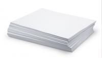 Lomond  A4  70 g/m, 50 лист., Универс. Самокл. бумага 5ч (210х57mm) (Мат.)