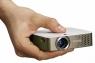 Мультимедиа-проектор Philips PPX3410