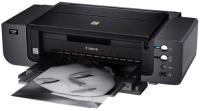 Цветной струйный принтер Canon PIXMA Pro9500 Mark II