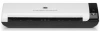 Сканер протяжный HP ScanJet Professional 1000