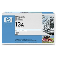 Картридж оригинальный HP Q2613A, ресурс 2000 стр.