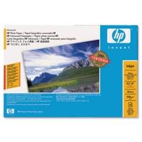 Бумага HP Q5461A, глянцевая А3+, 250 г/м2, 25 л.