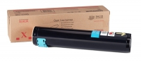 Картридж оригинальный голубой (cyan) Xerox 109R00653  (Phaser 7750), ресурс 22 000 стр.
