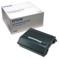 Драм-картридж оригинальный Epson C13S051104, ресурс 42 000 стр. (ч/б); 10 500 стр. (цвет)
