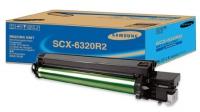 Драм-картридж оригинальный Samsung SCX-6320R2, ресурс 20 000 стр.
