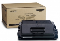 Картридж оригинальный Xerox 106R01370  (Phazer 3600), ресурс- 7000 стр.