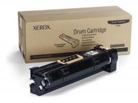 Драм-картридж оригинальный Xerox 113R00670 (Phaser 5500), ресурс 60 000 стр.