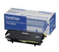 Картридж оригинальный Brother TN-3030, ресурс 3500 стр.