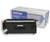Картридж оригинальный Brother TN-3060, ресурс 6700 стр.
