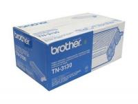 Картридж оригинальный Brother TN-3130, ресурс 3500 стр.