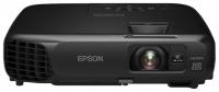 Мультимедиа-проектор Epson EH-TW490
