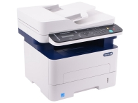 МФУ Xerox WorkCentre 3225V DNIY